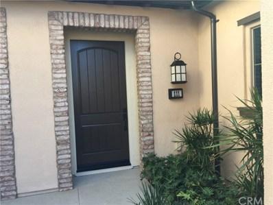 111 Damsel, Irvine, CA 92620 - MLS#: OC18068078