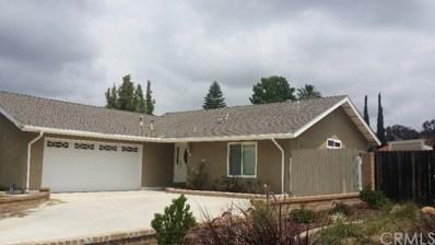 24192 Salero Lane, Mission Viejo, CA 92691 - MLS#: OC18068391