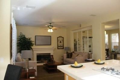 12141 Lamb Drive, Tustin, CA 92782 - MLS#: OC18068490