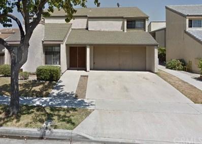 1416 Huntington Street UNIT 1, Huntington Beach, CA 92648 - MLS#: OC18068515