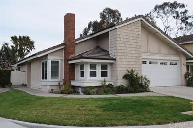 30 Shearwater, Irvine, CA 92604 - MLS#: OC18069129