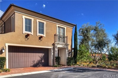 111 Rodeo, Irvine, CA 92602 - MLS#: OC18069166
