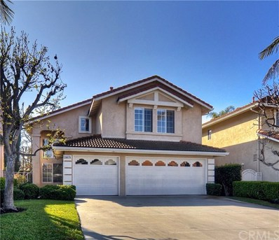 24674 Monita Circle, Laguna Niguel, CA 92677 - MLS#: OC18069675