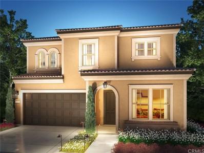 27304 Gannon Place, Saugus, CA 91350 - MLS#: OC18069957