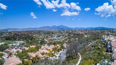 27 Regalo Drive, Mission Viejo, CA 92692 - MLS#: OC18070293