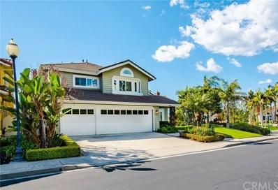 22111 Glenoaks, Mission Viejo, CA 92692 - MLS#: OC18070631