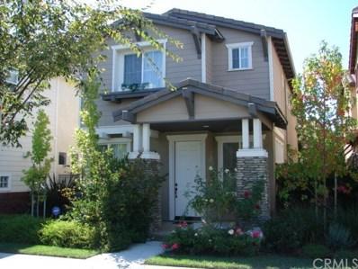18 Third Street, Ladera Ranch, CA 92694 - MLS#: OC18070695