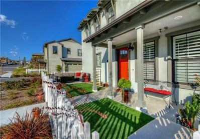 4 Marisol Street, Rancho Mission Viejo, CA 92694 - MLS#: OC18070787