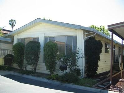 4117 W McFadden UNIT 712, Santa Ana, CA 92704 - MLS#: OC18070822
