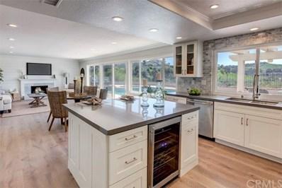 775 S Goldfinch Way, Anaheim Hills, CA 92807 - MLS#: OC18070965