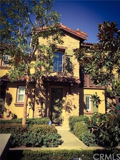 207 Danbrook, Irvine, CA 92603 - MLS#: OC18071070