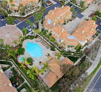 55 Via Cordoba, Rancho Santa Margarita, CA 92688 - MLS#: OC18071215