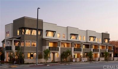 2821 Lily Lane, El Monte, CA 91733 - MLS#: OC18071381