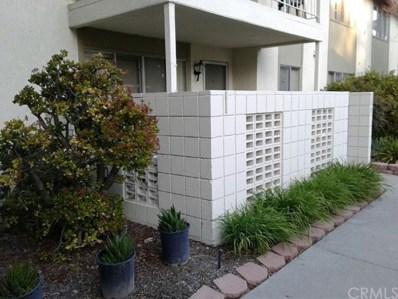 70 Calle Aragon UNIT B, Laguna Woods, CA 92637 - MLS#: OC18071385