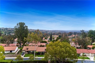 28052 Via Chocano, Mission Viejo, CA 92692 - MLS#: OC18071469