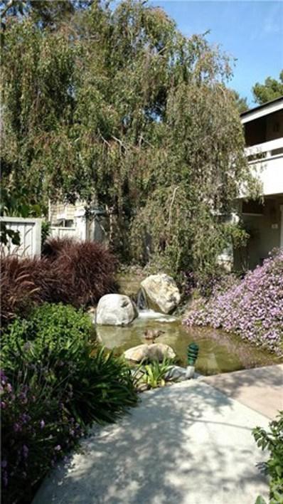38 Streamwood, Irvine, CA 92620 - MLS#: OC18071493