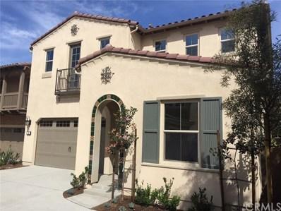 53 Molly Loop, Ladera Ranch, CA 92694 - MLS#: OC18071615