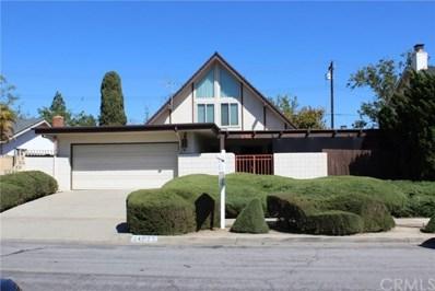 24272 Twig Street, Lake Forest, CA 92630 - MLS#: OC18071909