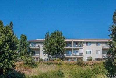 3338 Punta Alta UNIT 2G, Laguna Woods, CA 92637 - MLS#: OC18071925