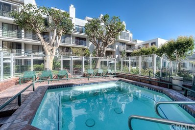2950 Neilson Way UNIT 311, Santa Monica, CA 90405 - MLS#: OC18072147