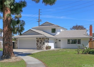 12752 Firebrand Circle, Garden Grove, CA 92840 - MLS#: OC18072216