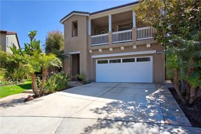 204 Plaza Los Corales, San Clemente, CA 92673 - MLS#: OC18072230