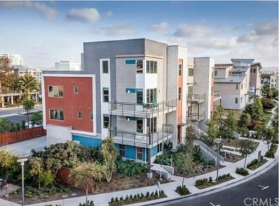 264 Rockefeller, Irvine, CA 92612 - MLS#: OC18073009
