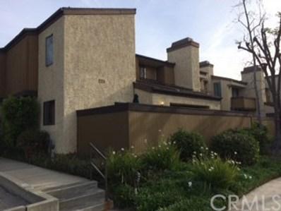 225 Linwood Avenue UNIT A, Monrovia, CA 91016 - MLS#: OC18073031