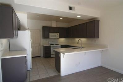 621 Ambrose Lane, Tustin, CA 92780 - MLS#: OC18073057