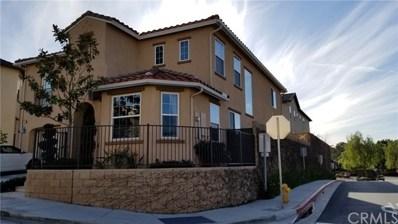 131 Harding Place, Placentia, CA 92870 - MLS#: OC18073060