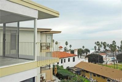 1541 Buena Vista UNIT 4, San Clemente, CA 92672 - MLS#: OC18073151