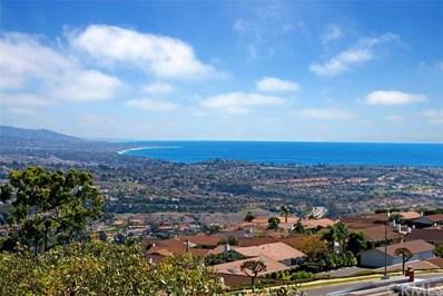 31256 Palma Drive, Laguna Niguel, CA 92677 - MLS#: OC18073287