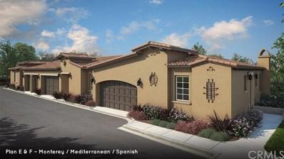 1018 Estrella Del Mar, Rancho Palos Verdes, CA 90275 - MLS#: OC18073289