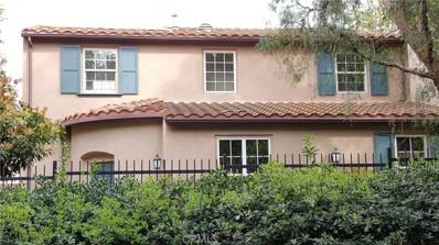22 Windchime, Irvine, CA 92603 - MLS#: OC18073605