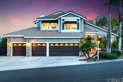 21840 Heatherwood Lane, Yorba Linda, CA 92887 - MLS#: OC18073669