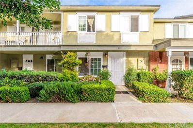 2337 Richmond Way, Costa Mesa, CA 92626 - MLS#: OC18073747