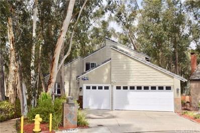 25072 Carolwood, Lake Forest, CA 92630 - MLS#: OC18073834