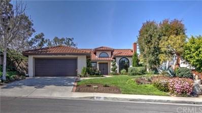 1106 Otero, San Clemente, CA 92673 - MLS#: OC18073839