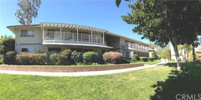 852 Ronda Mendoza UNIT B, Laguna Woods, CA 92637 - MLS#: OC18074032