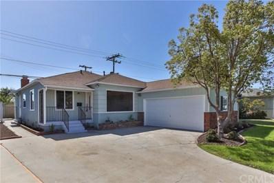 4368 Levelside Avenue, Lakewood, CA 90712 - MLS#: OC18074137
