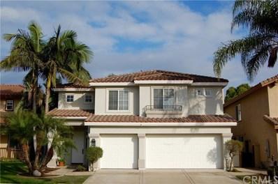 16 Foxcrest, Irvine, CA 92620 - MLS#: OC18074242