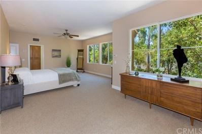 28 Parkcrest, Irvine, CA 92620 - MLS#: OC18074322