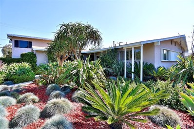 1918 Dover, Newport Beach, CA 92660 - MLS#: OC18074413