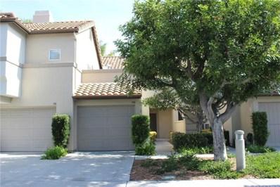 26491 Verdugo, Mission Viejo, CA 92692 - MLS#: OC18074423