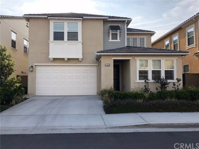 14808 Harmony Lane, Westminster, CA 92683 - MLS#: OC18074665