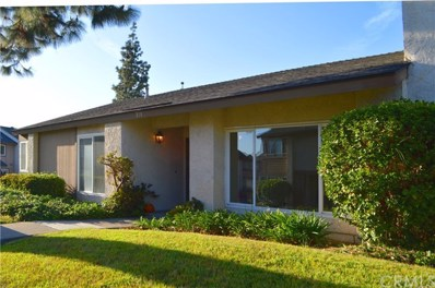 810 Berkshire Lane, La Habra, CA 90631 - MLS#: OC18074685