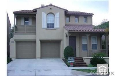 18 Carmichael, Irvine, CA 92602 - MLS#: OC18074897