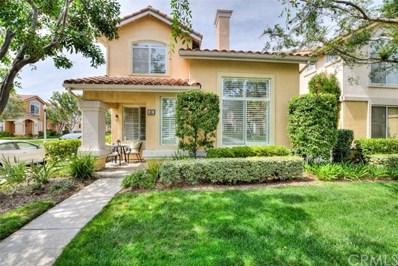 40 Avanzare, Irvine, CA 92606 - MLS#: OC18074922