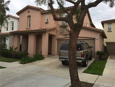 35 Eaglecreek, Irvine, CA 92618 - MLS#: OC18075035