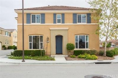 9381 Klusman Avenue, Rancho Cucamonga, CA 91730 - MLS#: OC18075212
